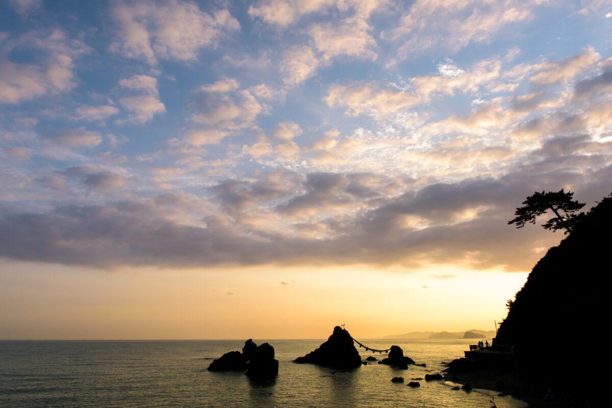 japan, japanese, kansai, mie, natural, nature, rock, shrine
