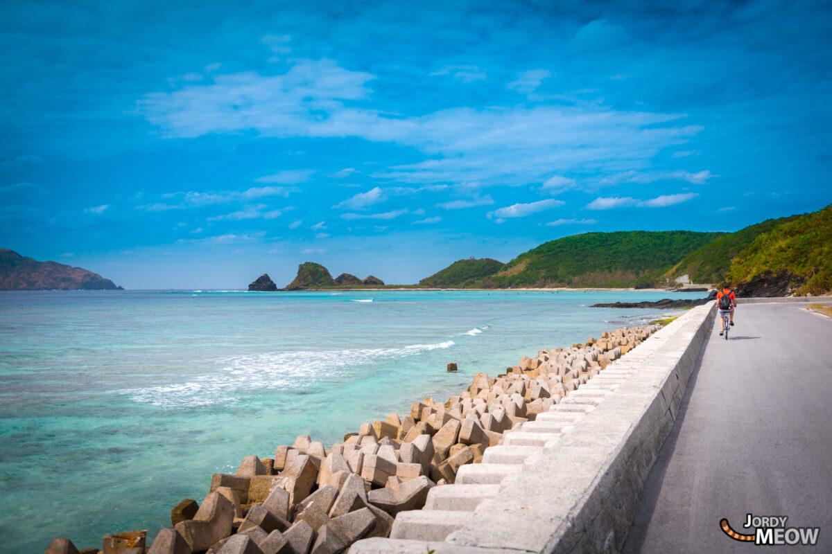 Ama Beach