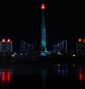 asia, dprk, north korea, north-korea, pyongyang