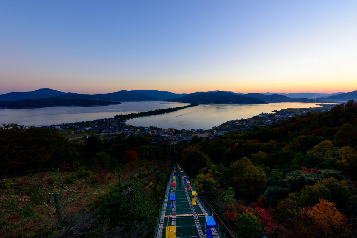 autumn, hyogo, japan, japanese, kansai, kyoto, natural, nature