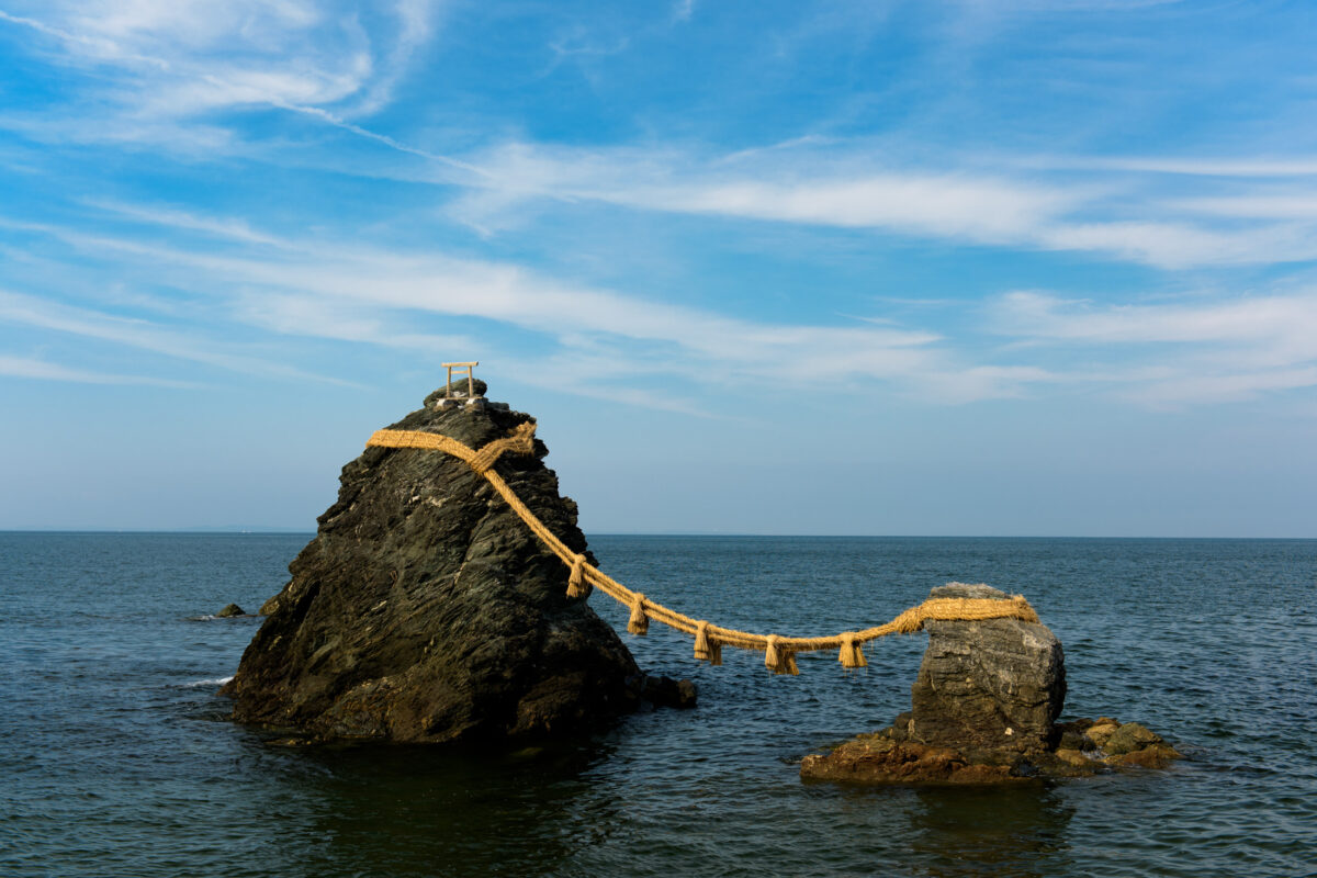 japan, japanese, kansai, mie, natural, nature, rock, shrine