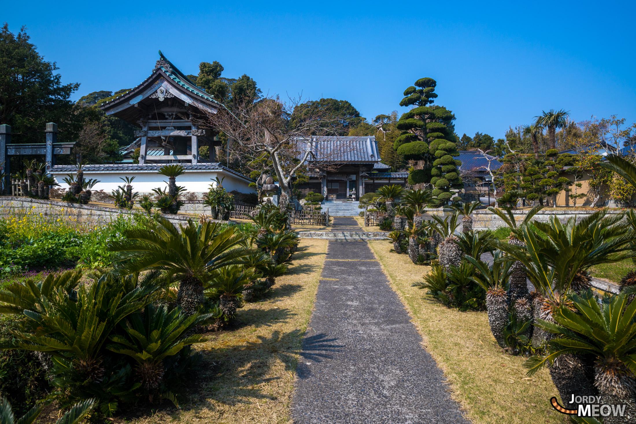 chiba, japan, japanese, kanto, religion, religious, shrine, spiritual