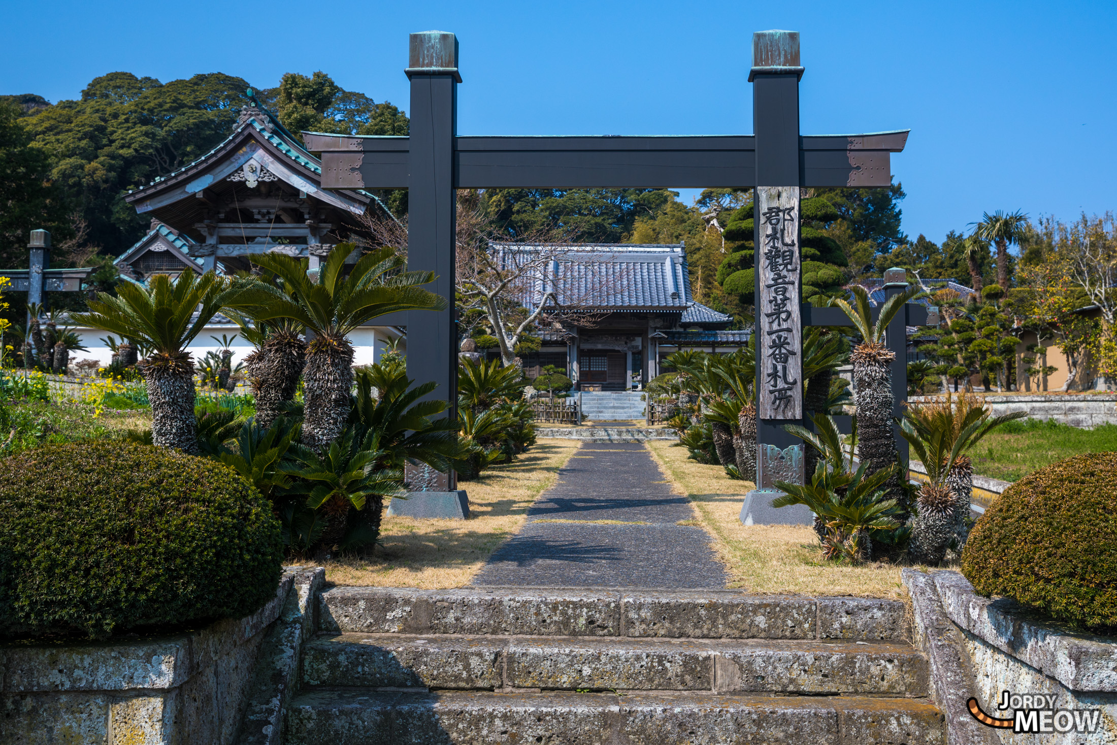 chiba, japan, japanese, kanto, religion, religious, shinto, shrine, spiritual, thing, tori